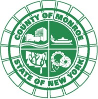MonroeCounty Logo