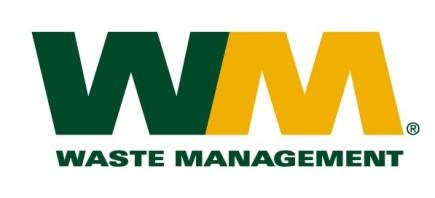 WasteManagement Logo