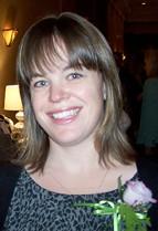 Sarah A. Meyer