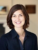 Roxanne Razavi, Ph.D.